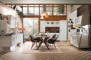 1370-dapur-vintage-beri-nuansa-kesegaran-dan-modern