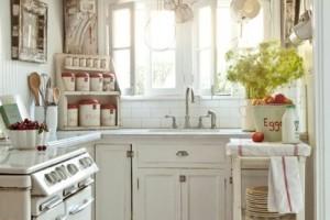 624101880fe36e10_0837-w500-h666-b0-p0-shabby-chic-style-kitchen