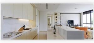 Desain Dapur-1