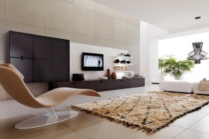 Modern-Minimalis-Lounge