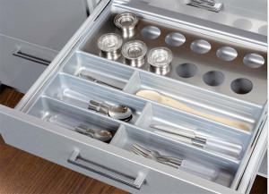 Dapur Minimalis Dapur Ideal