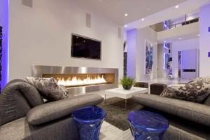 Simple-Lounge