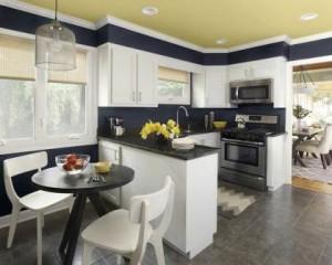 desain-dapur-dan-ruang-makan-jadi-satu-2