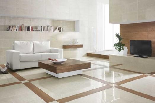 Tips Membersihkan Lantai Keramik