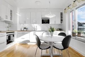 desain-kitchen-set-dapur-beserta-ruang-makan