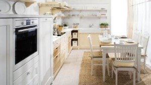 english-mood_cucina_designrulz-6