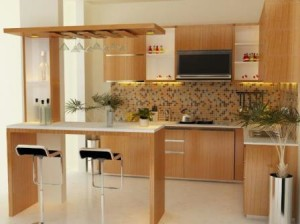 minimalis-modern-kitchen-set