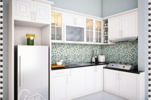 kitchen-set-tradisional-murah