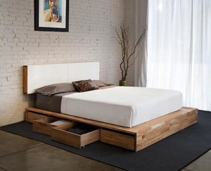 platform-bed-with-storage-ikea