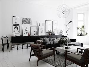 tips-mengaplikasikan-warna-monokrom-untuk-desain-interior-hunian-06